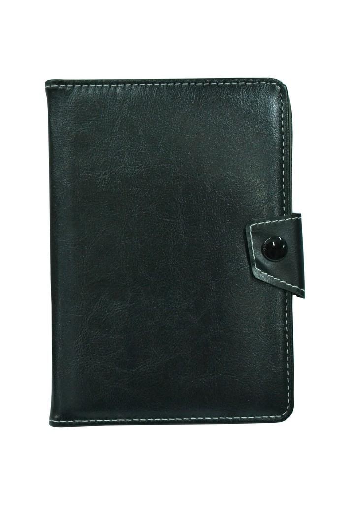 Книжка с застежкой для Lenovo Yoga Tablet 3-X50