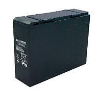 Аккумуляторная батарея BB FTB 100-12
