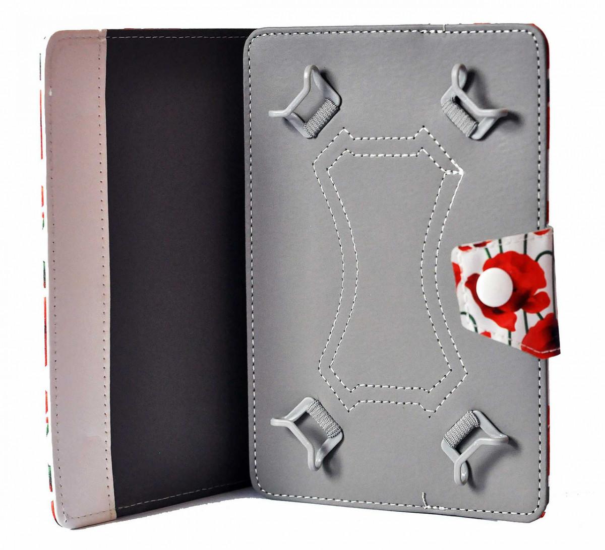 Книжка-подставка для Lenovo Tab 3 10,1