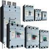 Автоматические выключатели АВ3001/3Н,
