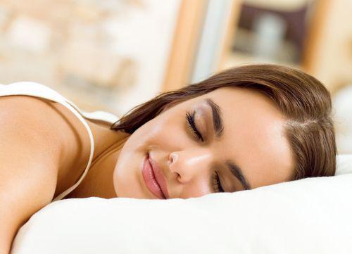 Сон для пользы здоровья почек. Картинка 4.