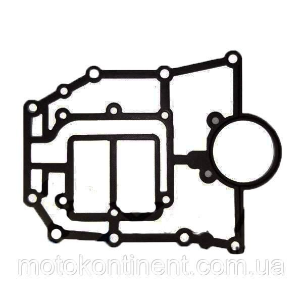 11433-94412 Прокладка под мотор (дейдвуда) Suzuki DT40