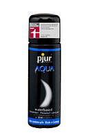 Лубрикант Pjur Aqua 30ml