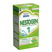 Смесь молочная Nestogen 1 Nestle 350 г