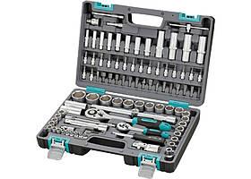 Набор инструментов, 94 предмета STELS  14106