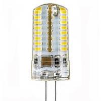 Led лампа G4 Lemanso 3W 220V (LM351)