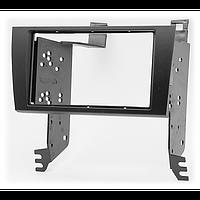 Переходная рамка CARAV 11-484 для LEXUS GS 1997-2005 / TOYOTA Aristo (S160) 1997-2004 (without Navigation)