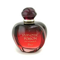 Женские духи Christian Dior Hypnotic Poison Eau Sensuelle edt 100ml