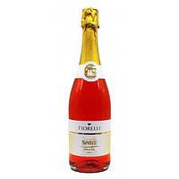 Игристое Вино Fiorelli Spritz 0,75л