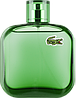 Мужские духи Lacoste L.12.12. Vert 100 ml