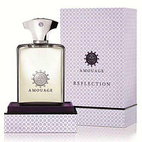 Мужские - Amouage Reflection Man (edp 100ml)