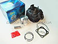 Цилиндр на Honda DIO 75 AF18/27 (Ø47мм, p12) LIPAI
