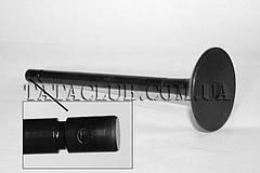 Клапан головки двс (впуск/випуск;км-т, 12 шт.) (613 EII, 613 EIII) TATA Motors