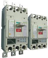 Автоматические выключатели АВ3004С/3Н Промфактор, фото 1