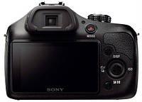 Бронированная защитная пленка для Sony А3500, фото 1
