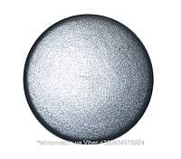 Кришка розсікача для газової плити Gorenje 479924.D=75mm.