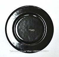 Крышка рассекателя для газовой плиты Gorenje 850508.D=100mm.