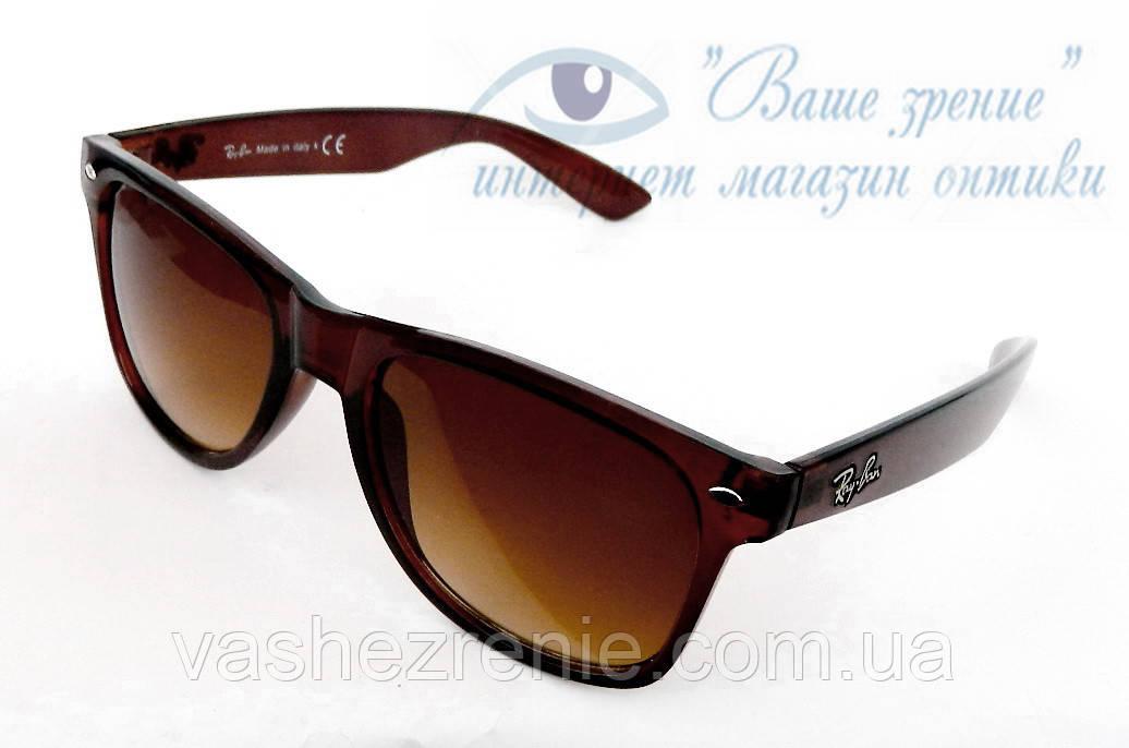 Окуляри для зору (-2,5) Ray-Ban Код:1094