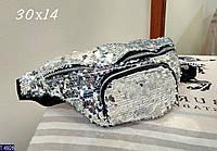 Барсетка T-6928 () — купить Сумки оптом и в розницу в одессе 7км