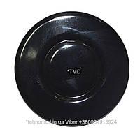 Кришка розсікача для газової плити Gorenje 850507.D=75mm.