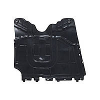 Защита двигателя FIAT Doblo 10- не оригинал