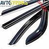 Вітровики ANV-AIR Mercedes Vito  W638 1995-2003 г