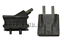 Подушка(опора) двс задняя TATA Motors