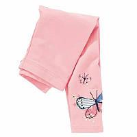 Леггинсы для девочки Butterfly Jumping Beans