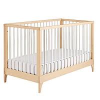 Кроватка для новорожденного Moonlight