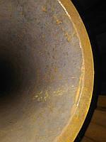 Труба ф. 426х6 ст 20