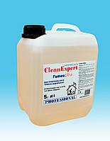 Моющее средство для уборки после пожара, задымления Fumes Ultra, 5 л