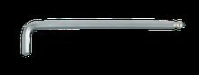 Шестигранник с шариком экстрадлинный 1.5мм KING TONY 112015MR (Тайвань)