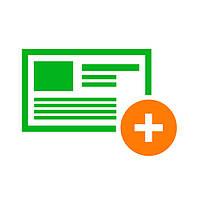 Написание статей для вашего сайта (до 3000 знаков) | Копирайт