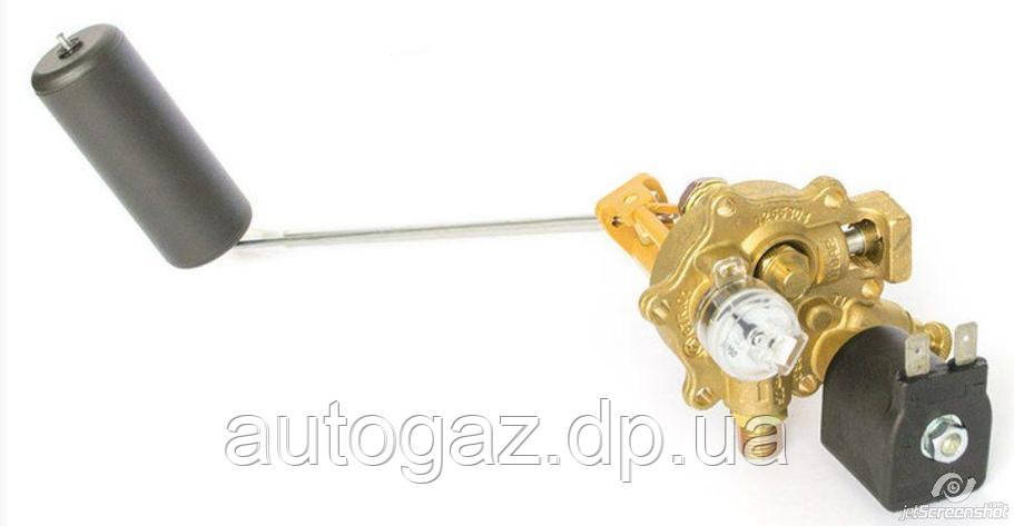 Мультиклапан Тоrelli М1 класс А R67-00 200х0 с катушкой (шт.), фото 2