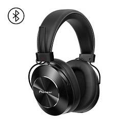 Навушники/телефонна гарнітура Pioneer SE-MS7BT-K