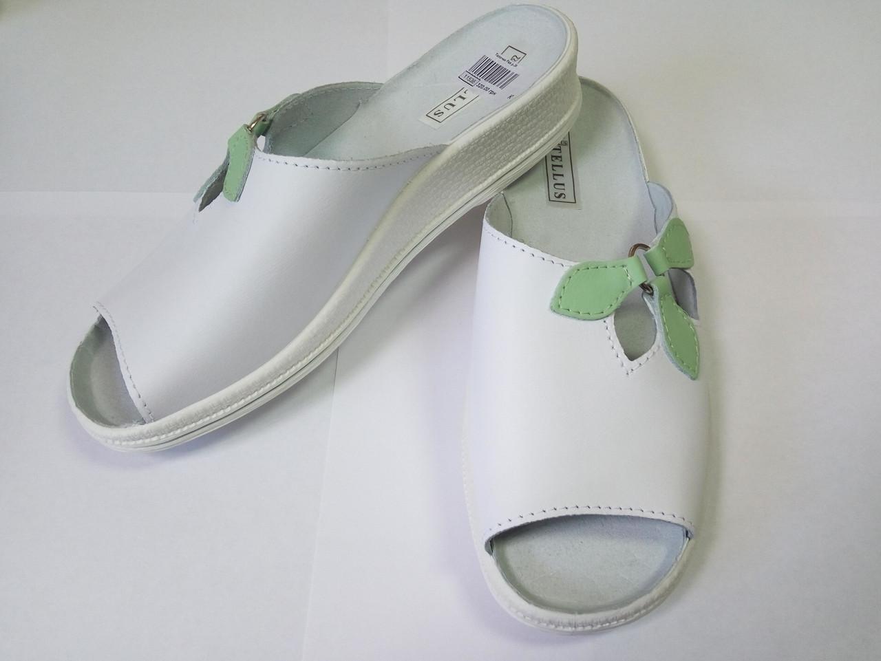 Взуття медична Раю, з відкритим носком