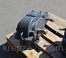 Редуктор РМ-250-8