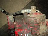 Супорта перед Mazda 626 GE.правий, фото 2