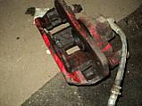 Супорта перед Mazda 626 GE.правий, фото 3