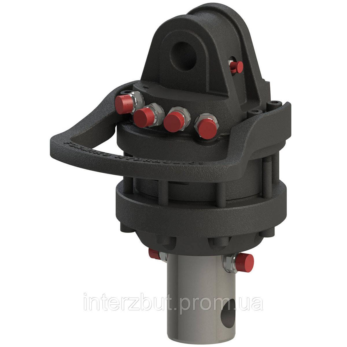 Ротатор гідравлічний 5.5t / Ротатор гидравлический 5.5t