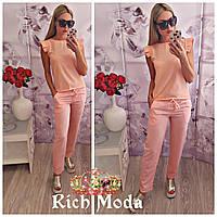 Жіночі брюки літні в Житомире. Сравнить цены 6dfd1d1516471