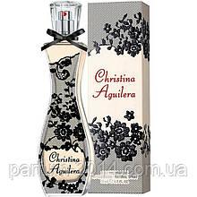 Женская парфюмированная вода Christina Aguilera (реплика)