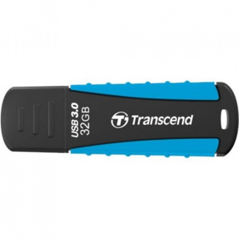 USB флеш накопитель Transcend 32Gb JetFlash 810 USB 3.0