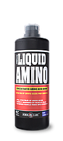 FL Amino Liquid 1000ml - смородина