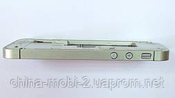 Корпус к копии iPhone 4s - модель F8 4gs new, фото 3