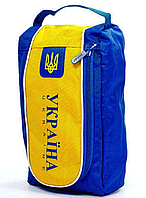 Сумка для обуви Украина , фото 1