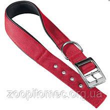 DAYTONA C25/45 RED нашийник для собак Ferplast