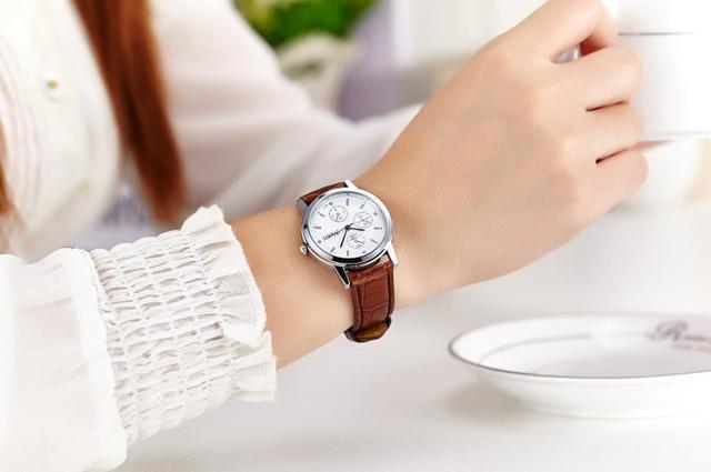 Часы женские купить