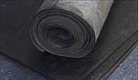 Резина листовая рулонная ТМКЩ 10мм ГОСТ 7338-90