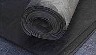 Резина листовая ТМКЩ 4мм ГОСТ 7338-90